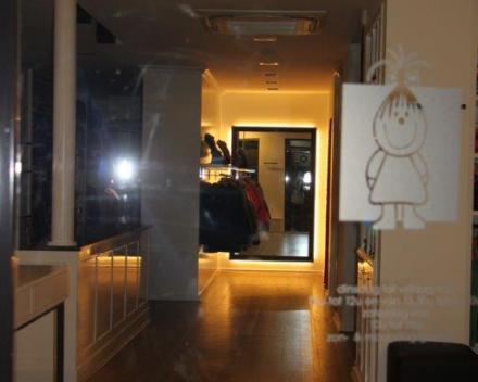 Winkel te Westerlo   Elektriciteitswerken • Domotica • Verlichting
